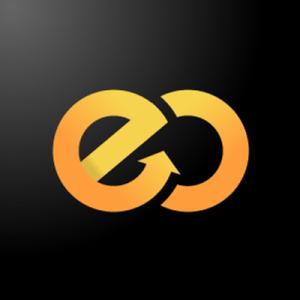 GPeC 2015 - De 10 ani, cel mai important eveniment de E-Commerce din Romania