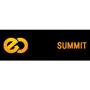 Cei mai buni speakeri în E-Commerce din 7 țări vin la GPeC SUMMIT. Ultimele zile de înscrieri cu cel mai mic preț!