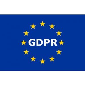 date personale. GDPR în E-Commerce