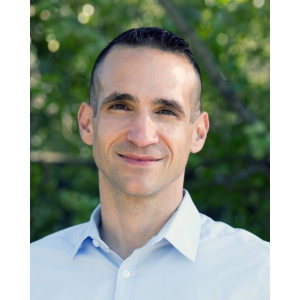 """Nir Eyal, autorul bestseller-ului """"Hooked: How to Build Habit-Forming Products"""", vine pentru prima dată în România la GPeC SUMMIT 12-13 noiembrie"""
