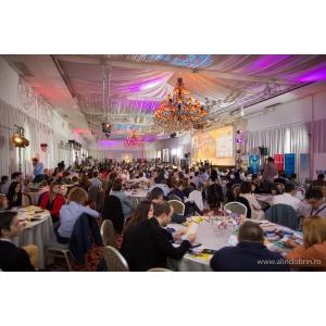 GPeC. GPeC Summit 25-26-27 Mai 2016