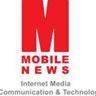 Cea mai tare combinatie! Castiga cu MobileNews si Cosmote 12 Cartele Bonus!
