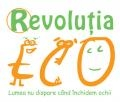 theodora merge mai departe. Revolutia ECO merge mai departe - 19.03.2010