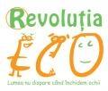 Vineri, 26 martie 2010, de la orele 12,00 Verdecrud Media si The Light Cinema bifeaza al treilea episod din Revolutia eco!
