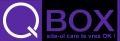 Qsound Soft lanseaza LIVEQBOX!