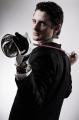 Star al golfului, britanicul Justin Rose - noul ambasador al brandului Maurice Lacroix