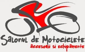 salonul de motociclete accesorii si echipamente bucuresti. Salonul de Motociclete, Accesorii si Echipamente, Bucuresti 2005