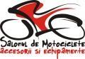 SMAEB 2009 - Salonul de Motociclete, Accesorii si Echipamente, Bucuresti 2009