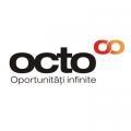 membri. 1602 membri in comunitatea de afaceri Octo