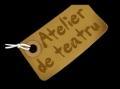 workshop actorie. Atelier de Teatru va invita la cursuri de actorie
