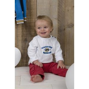 editii limitate. S-a lansat www.splashop.ro, un magazine online de Hainute pentru Copii, in editii limitate, la preturi rezonabile.
