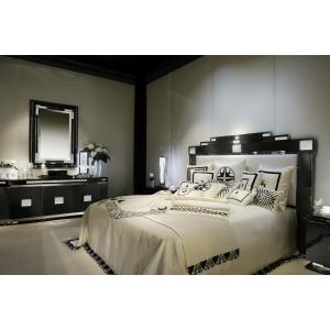 Lalique. Linia de mobilier LALIQUE Maison