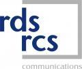 Sponsor oficial. RCS & RDS, sponsor oficial la LOAD 2006