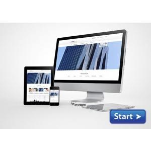 Romania Doha. Alukönigstahl Romania lanseaza noua platforma web  cu un continut nou si un design elegant