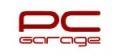 PC Garage - Da-ne teapa cu 2%! Combina orice procesor, memorie sau placa de baza!