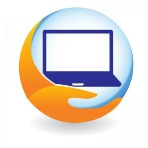 Marsh. PC Garage, BNP Paribas Cardif si Marsh lanseaza asigurarea Full Mana pentru protectia laptopurilor si tabletelor
