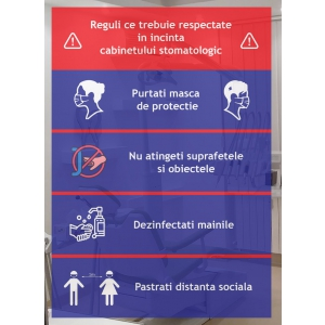 Prvenire si combatere Corona virus