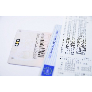 Cum redobandim permisul de conducere anulat