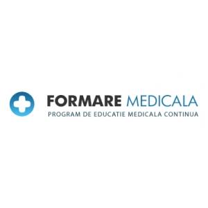 "Medicii de familie lanseaza campania ""Sa pretuim sanatatea!"""