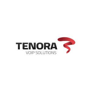 Tenora. Solutii VoIP Tenora