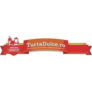 Turtadulce.ro a lansat oferta de cadouri corporate pentru Paste