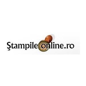 Vanzarile pe site-ul StampileOnline.ro au crescut cu 45% in 2012