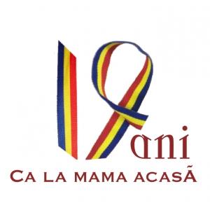 """Restaurantele """"La Mama"""" au aniversat 19 ani de ISTORIE gastronomică și răsfăţ culinar"""