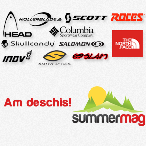 Summermag. Magazin online de sport outdoor si urban - Summermag.ro