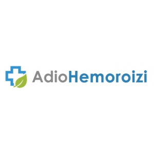 AdioHemoroizi.ro – Scapă de durere și disconfort!
