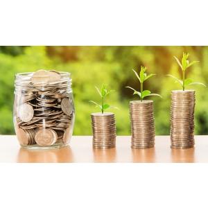CreditOk.ro și varianta rapidă de realizare a unui împrumut instantaneu
