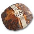 Andana Pan produce Bibel Brot - Paine biblica