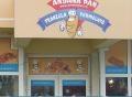 Al 8-lea magazin Andana Pan se deschide la Somcuta Mare!