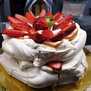 Cel mai frumos cadou: Un tort personalizat - comanda online la Baia Mare