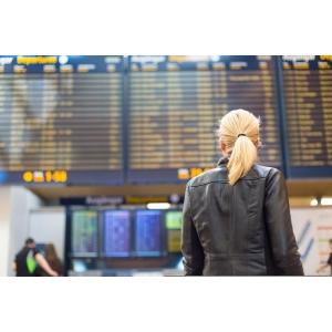 Aeroportul International din Atena semneaza un contract de  Modernizare a Retelei  de Comunicatii operative cu Intracom Telecom