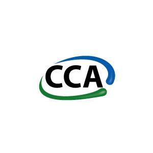 IntracomTelecom se alătură Asociației Operatorilor ICT de Comunicatii Competitivi din SUA
