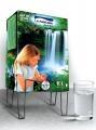 parc izvor. Cheama apa de izvor la tine acasa!
