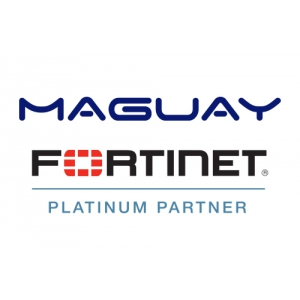 Maguay. Maguay - Fortinet Platinum Partner