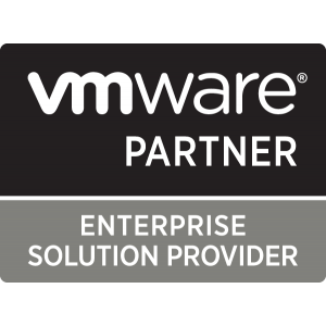 VMWare Enterprise Partner. Maguay obtine acreditarea de VMware Enterprise Partner