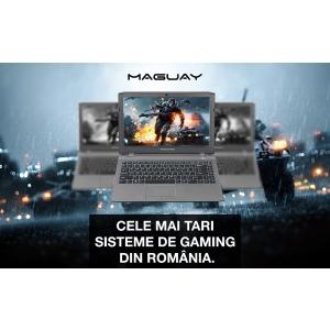gaming. Maguay sustine DreamHack Bucuresti 2013, cel mai important eveniment de gaming organizat în aceasta toamna