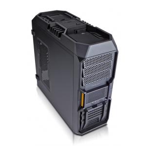 expertstation. Noi sisteme desktop Maguay construite cu cea de-a patra generatie de procesoare Intel® Core™
