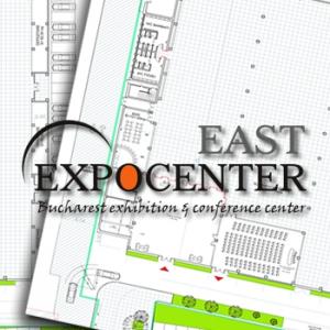 east expo center. east expo center