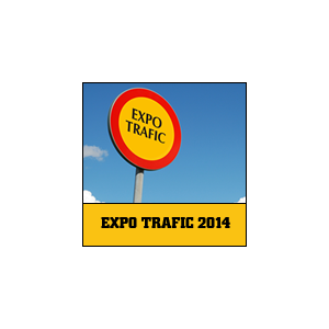 trafic date. expo trafic 2014
