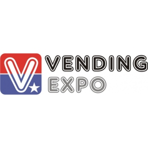 Vending Expo - expozitie adresata industriei de vending