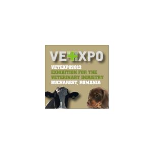 vet. Vet Expo - Expozitie pentru industria veterinara din Romania