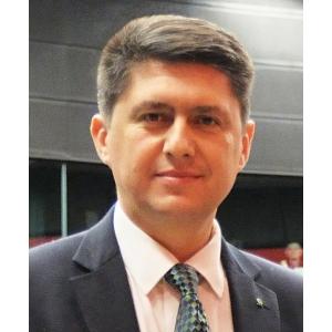 legea 95. Valeriu Todirascu