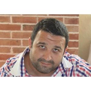 suspect in dosar penal. Paraschivescu Florian Ionuţ