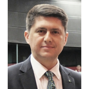monetaria statului. Valeriu Todirascu