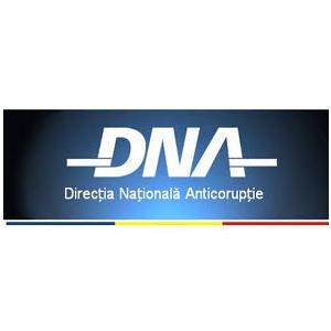 Plângere penală la DNA împotriva Ministerului Sănătății pentru risipa de 70 mln EUR anual în domeniul dializei, depusă de senatorul Todirașcu