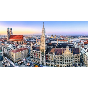 Eurotouring Travel Agency iti propune o oferta de nerefuzat in timpul vacantei scolare din februarie 2017