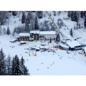 Reduceri Eurotouring Travel Agency, la taberele internationale si din Romania, cu ocazia sarbatorilor de iarna!!!